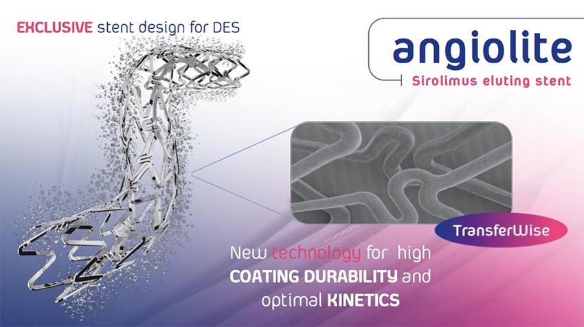 angiolite